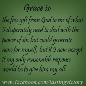 LV-grace