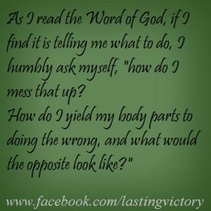 LV-wisdom