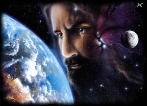 LV-Jesus-wept