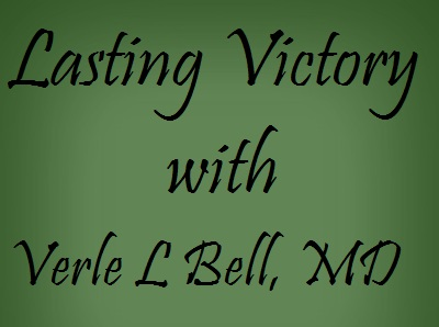 podcasts – Lasting Victory