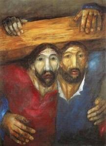 LV-Simon-Jesus